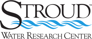 Stroud Water Research Center